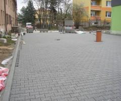 dlazba-1